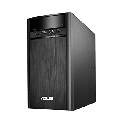 Asus-K31AN-IN001D-Desktop