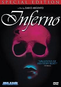 Inferno (Special Edition)