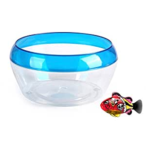 Share facebook twitter pinterest currently unavailable we for Fish bowl toy