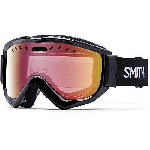 SMITH Erwachsene Skibrille Knowled Reg OTG