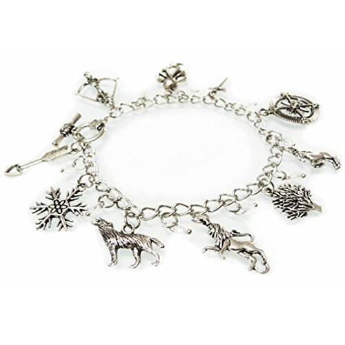simbolo-sigils-pulsera-kyraristxcollection002