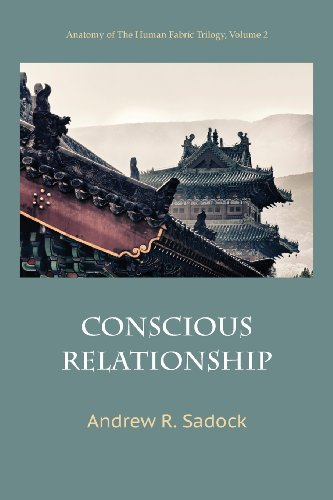 Conscious Relationship - Malaysia Online Bookstore
