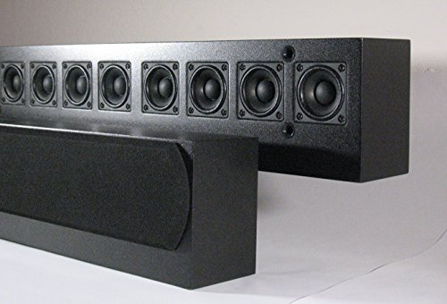 One Bar - Home Theater Soundbar