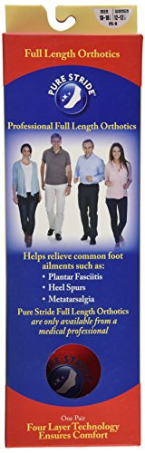 pure-stride-full-length-orthotics-men-10-105-women-12-125-professional-arch-supports