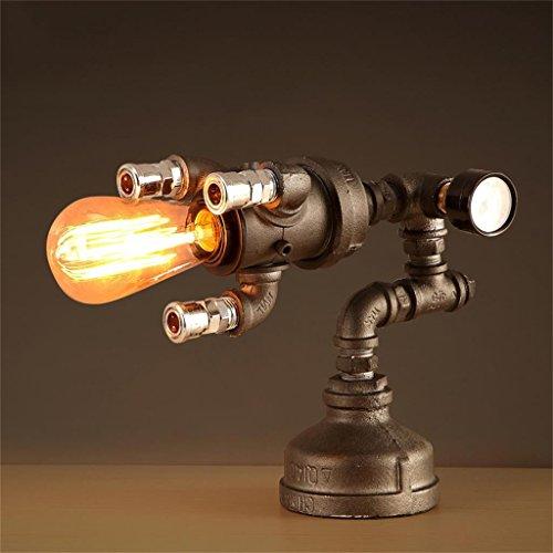 shopping-lampe-antique-cru-fer-tuyau-personnalite-chambre-detude-de-la-lampe-eolienne-industrielle-d