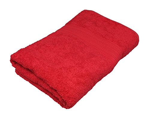 Cotton Hand Towel, Spa Towel, %100 Ringspun Cotton for Maximum softness and Absorbency, (16
