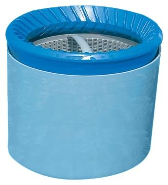 Intex Krystal Clear Wall-Mounted Pool Surface Skimmer