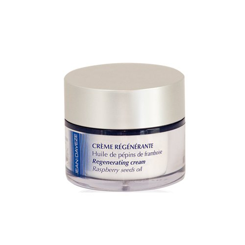 Regenerating Cream Raspberry Seed Oil