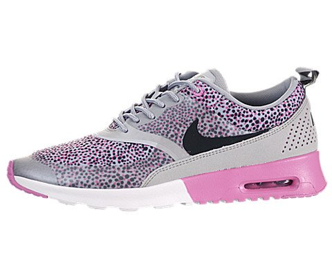 Nike Women's Air Max Thea Print