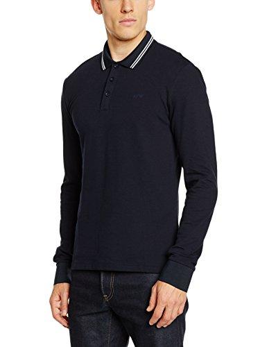 armani-jeans-8n6f366jptz-polo-homme-bleu-blau-blu-notte-1579-xx-large