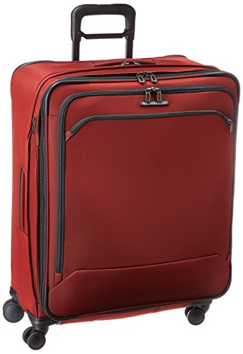 briggs-riley-large-expandable-spinner-crimson-one-size
