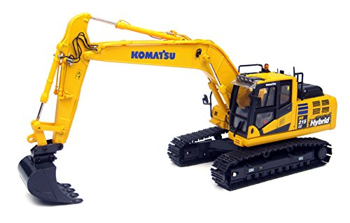 komatsu-hb-215lc-2-hybrid