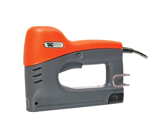 Tacwise-140EL-Hobby-Electric-Stapler-with-1000-Staples-1000-Nailsin-a-package