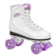 Roller Derby Women's Roller Star 600 Quad Skates - U723W