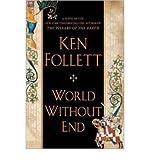 World without End Ken Follett