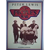 A People&#39;s Warby Peter Lewis