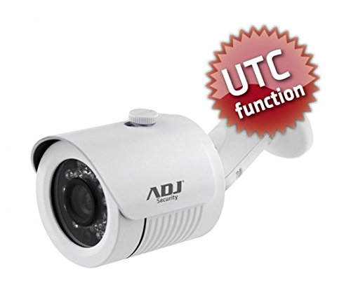 adj-telecamera-optus-2-a-colori-adj-70000075-sensore-1-3-cmos-lente-36-mm-800tvl-tecnologia-led-ir-3