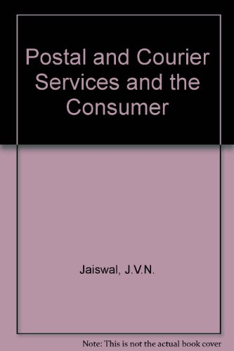 postal-and-courier-services-and-the-consumer