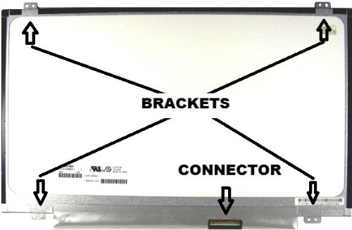 laptop-lcd-screen-for-hp-chromebook-14-q030nr-140-wxga-hd-14-q070nr-14-q010nr