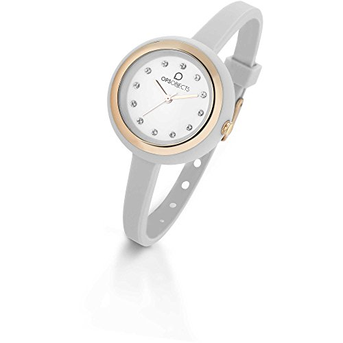 orologio solo tempo donna Ops Objects Ops Bon Bon casual cod. OPSPW-408