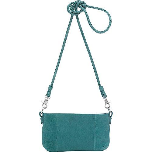 ellington-eva-crossbody-pouchette-cross-body-bag-aquamarine-one-size