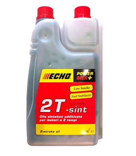 olio-miscela-echo-power-mix-sintetico-per-motori-2-tempi-da-1-litro-motosega
