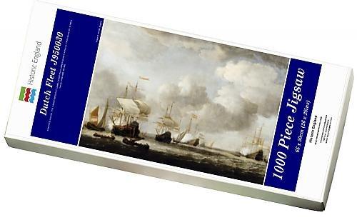 photo-jigsaw-puzzle-of-dutch-fleet-j950030