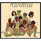 Metamorphosisby The Rolling Stones