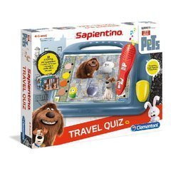 clementoni-11928-gioco-travel-quiz-the-secret-life-of-pets