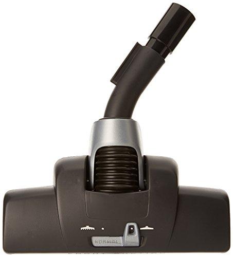 aeg-electrolux-ze062-dust-magnet-kombi-duse-mit-parkfunktion-und-adapter-32-35-mm-farblich-sortiert