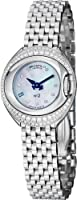 Bedat No2 Women's Watch 227.041.909 by Bedat