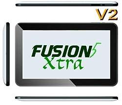 A1CS FUSION5 XTRA v2 Tablet PC - 10.1