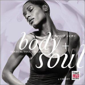 Various Artists - Body & Soul: Smooth Jams - Amazon.com Music