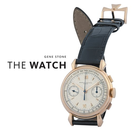 the-watch