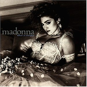 Madonna - Like a Virgin (Remastered) - Zortam Music