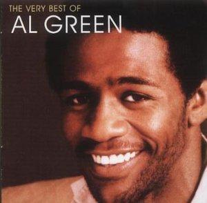 Al Green - The Very Best of Al Green - Zortam Music