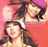 CANDY POP feat.SOUL'd OUT(CCCD)
