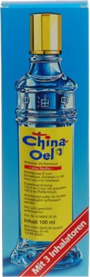 china-oel-mit-3-inhalatoren-100-ml