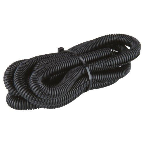 Unitec-84538-Marder-Kabelschutz
