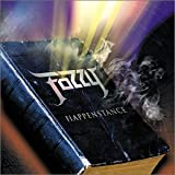 Happenstance - Fozzy
