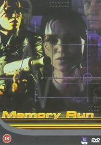 Memory Run [DVD]
