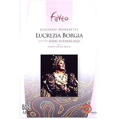 Lucrezia Borgia de Donizetti : discographie 41B0AnbMHTL._SL500_AA240_