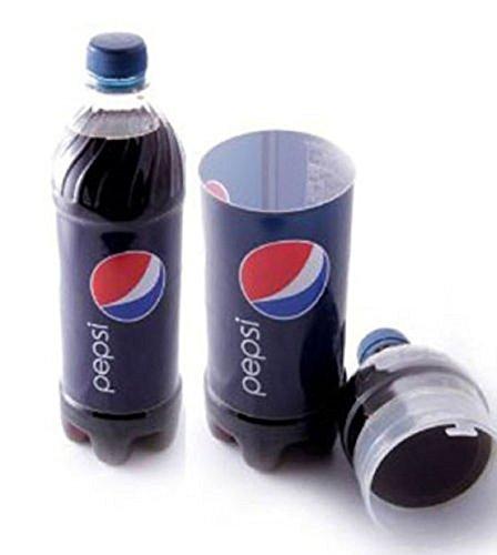 stash-bottle-diversion-safe-pepsi