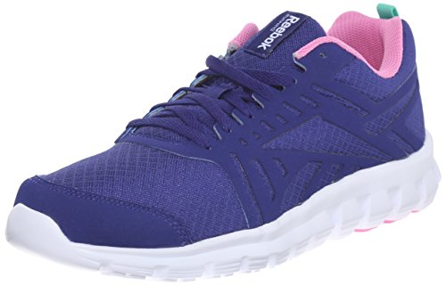 reebok-womens-hexaffect-fire-vtr-mtm-running-shoe-night-beacon-icono-pink-exotic-teal-white-75-m-us