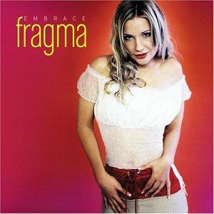 Fragma - Chart Boxx - 4-2003 - Zortam Music