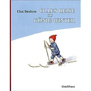 Olles Reise zu König Winter