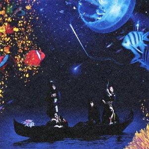 夢見る宇宙