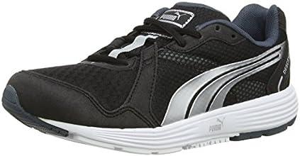Puma Descendant V2 W, Women's Running Shoes
