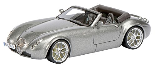 dickie-schuco-450888500-wiesmann-mf4-roadster-143