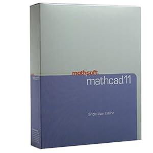 Mathcad 11